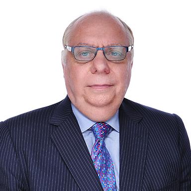 AES Managing Director