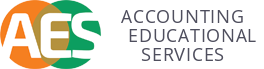 Accounting Educational Services