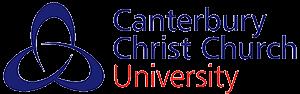 CCC_logo_col_small