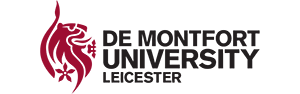 De_Montfort_University_logo_colour_small